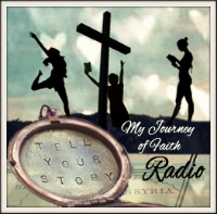 My-Journey-of-Faith-Radio