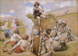 joseph-reveals-his-dream-to-his-brethren