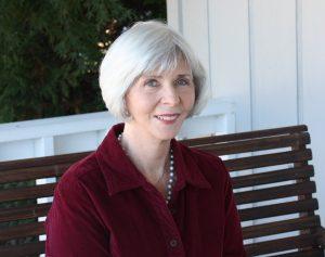 Sandra Hardage